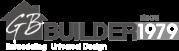 GB General Contractors Inc